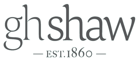 G H Shaw Ltd Logo
