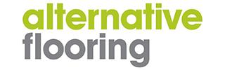 Alternative Flooring logo
