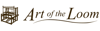 Art of the Loom logo