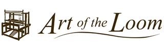 Art of the Loom logo