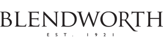 Blendworth logo