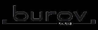 Burov logo