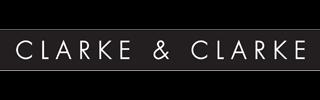 Clark & Clarke logo