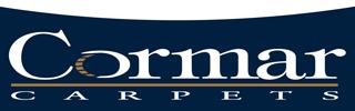Cormar logo