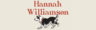 Hannah Williamson logo