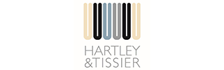 Hartley & Tissier logo