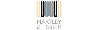 Hartley & Tissier logo