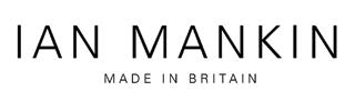 Ian Mankin logo