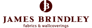 James Brindley logo