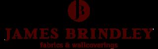 James Brindley logo