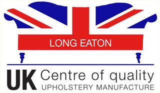 Made in Long Eaton logo