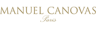 Manuel Canovas logo