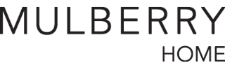 Mulberry Home logo