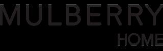 Mulberry Home logo