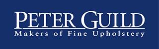 Peter Guild logo