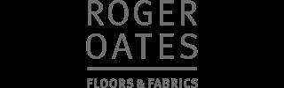 Roger Oates logo