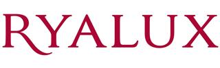 Ryalux logo