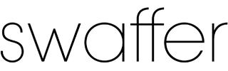 Swaffer logo