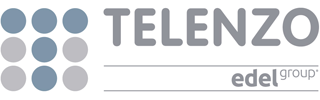 Telenzo logo