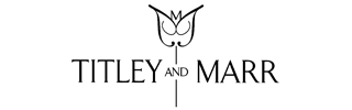 Titley and Marr logo