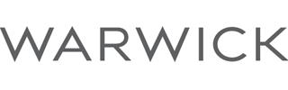 Warwick logo