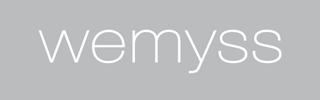 Wemyss logo