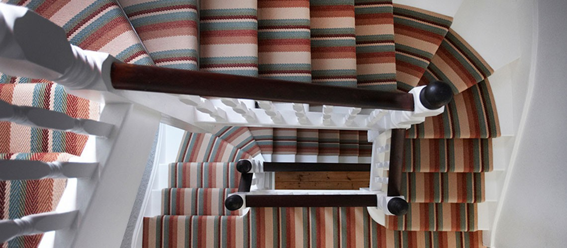 Carpets, Rugs & Stair Runners