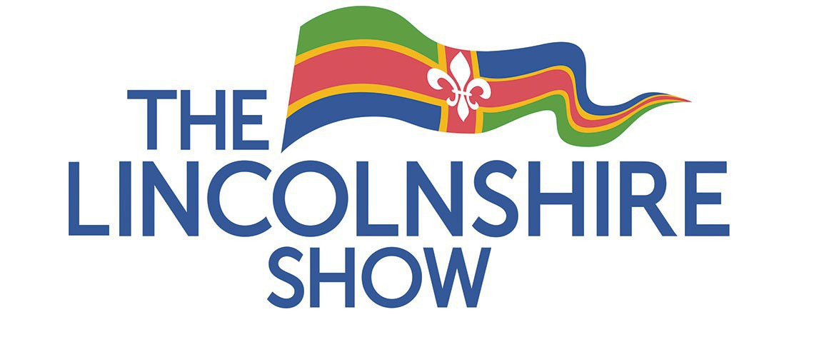 Join us at the Lincolnshire Show<br />19th & 20th June 2019<br />Mews Stands 22, 23 & 24