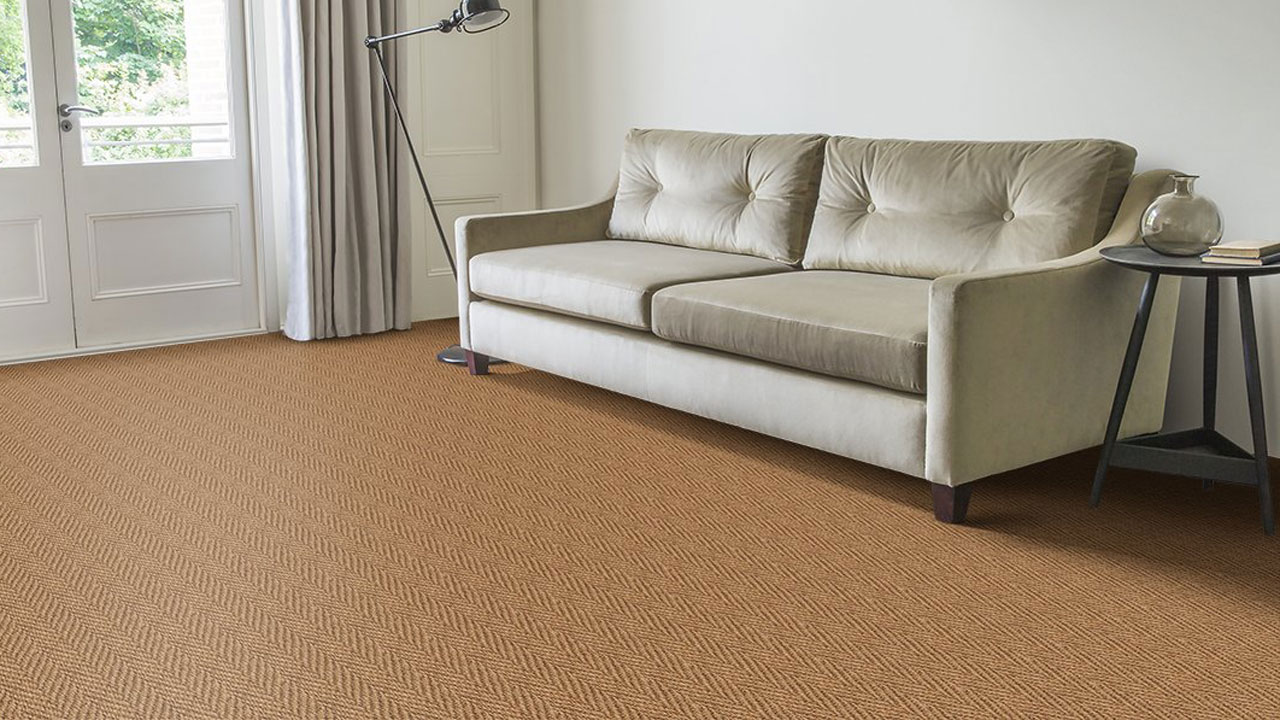 Example Carpet 1 -