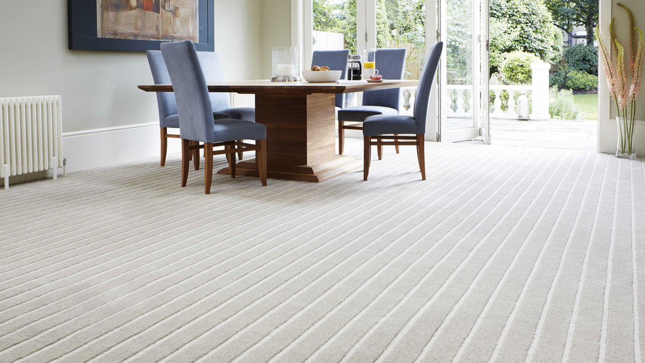 Example Carpet 5 -