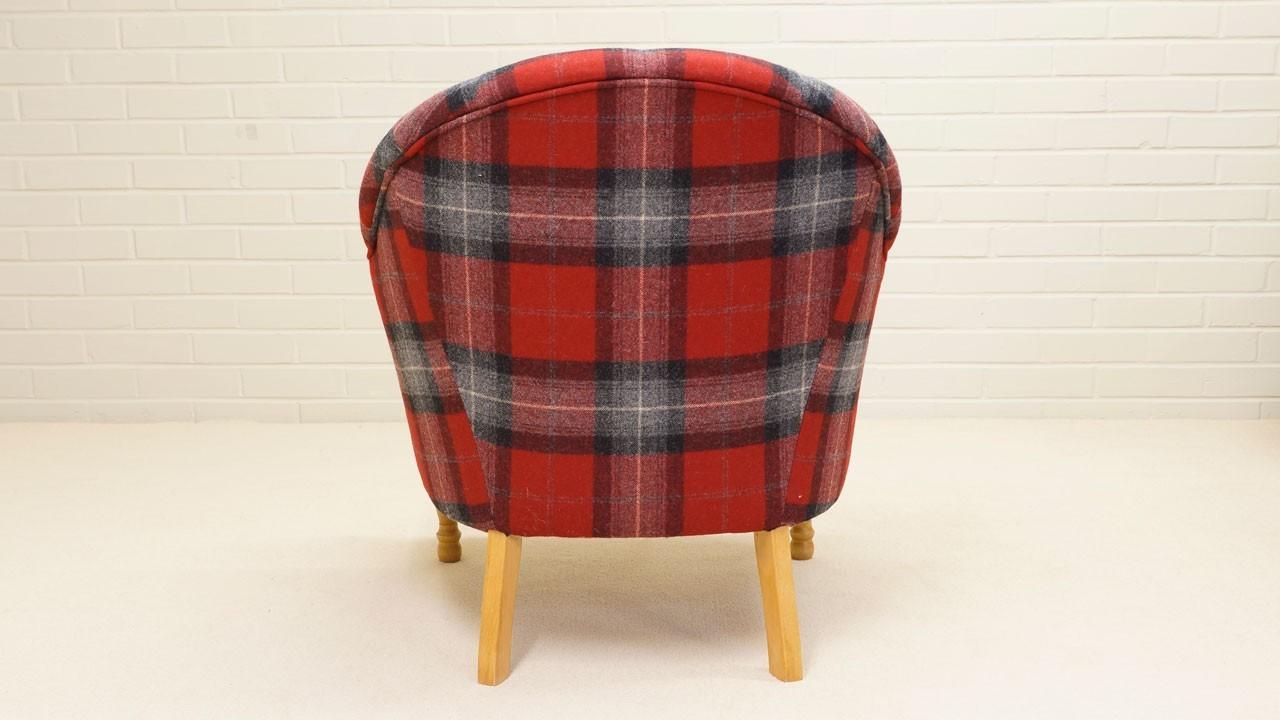 Sofa Long Eaton Images Double Chaise Lounge