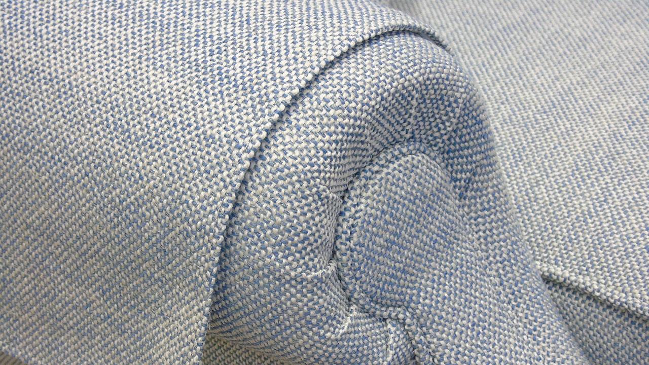 Carlisle Chair - Detail View