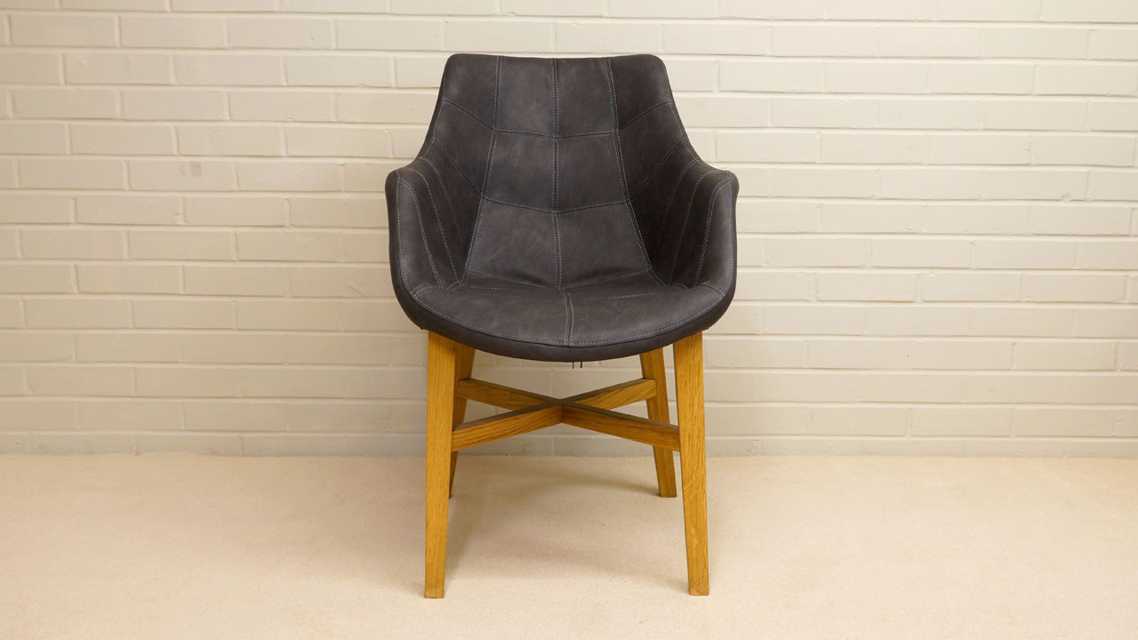 Dining Room Chairs Ghshaw Ltd