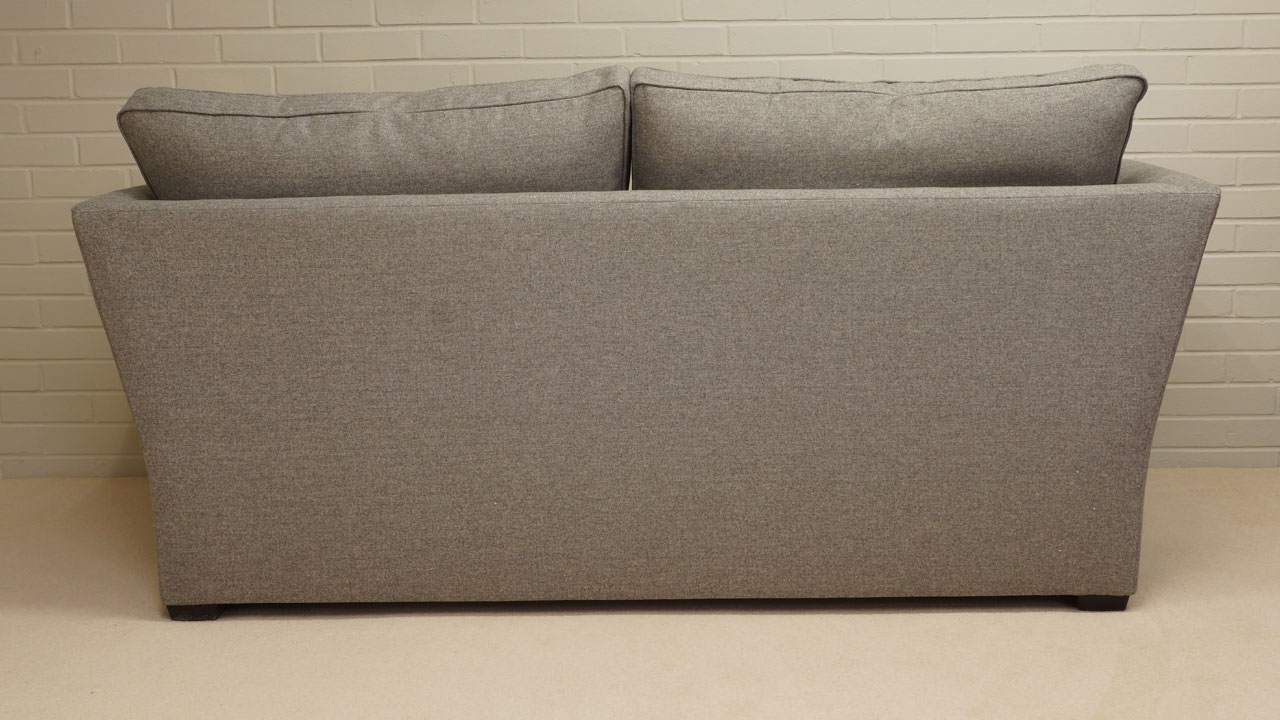 Ancaster Sofa Bed - Back View
