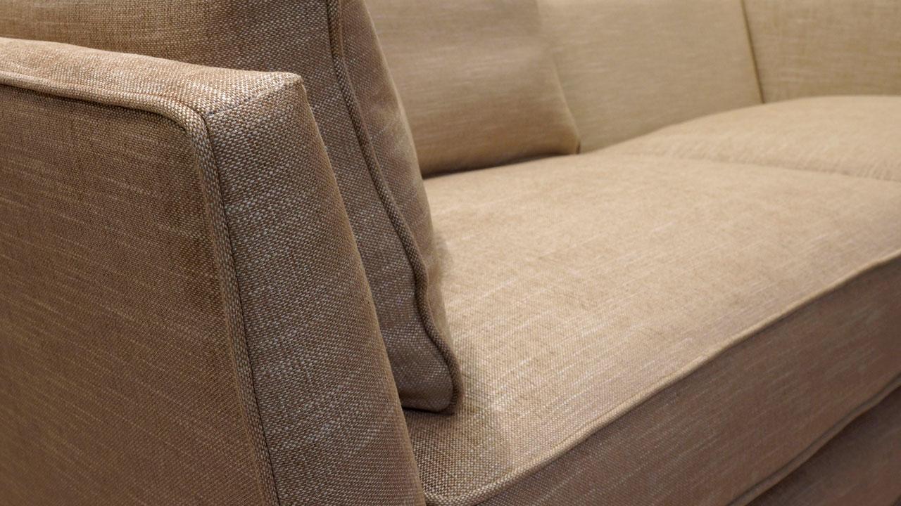 Caistor Sofa - Detail View - Alternative