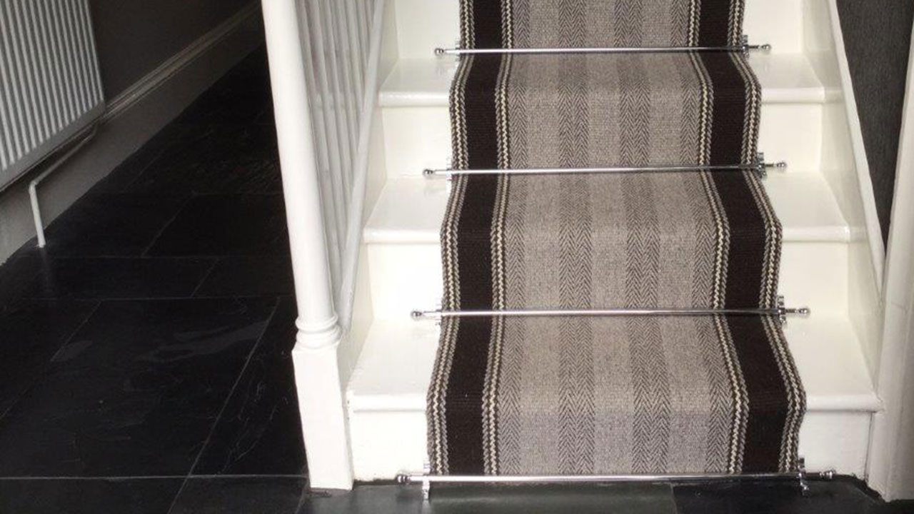 Roger Oates Example Fitted In Swineshead - Main Image