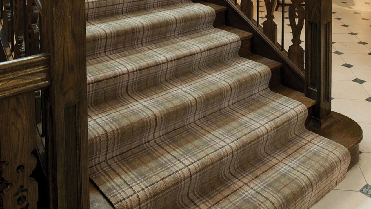 Ulster Carpets - Main Image